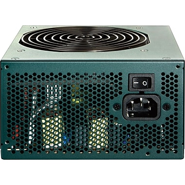 Antec EarthWatts EA-650 Green Power Supply