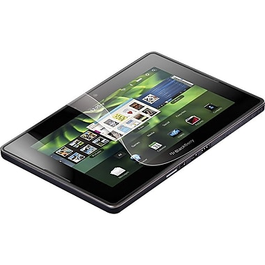 Targus BlackBerry® PlayBook™ Screen Protector