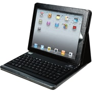 Adesso Compagno™ 2 Bluetooth® Keyboard with Case for iPad 2™