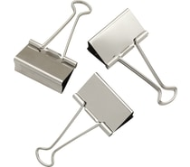 Staples Brand Clips