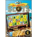 Hoyle Swashbucklin' Slots for Windows
