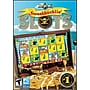 Hoyle Swashbucklin' Slots For Windows (1-User) [boxed]