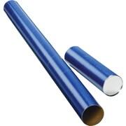 Staedtler® - Tube d'expédition téléscopique expansible, 37 po de longueur