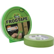 "FrogTape Multi-Surface Professional Painter Tape, 0.94"" x 45 yds."