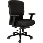 basyx by HON HVL705 Big and Tall Office Chair