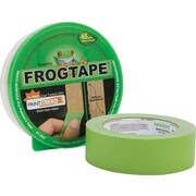 "FrogTape Multi-Surface Professional Painter's Tape, 1.41"" x 45 yds."