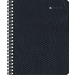 2013/2014 AT-A-GLANCE® Recycled Collegiate Weekly/Monthly Appointment Book, 8in. x 9 7/8in.