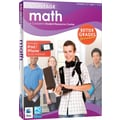Math Advantage 2012 [Boxed]