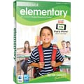 Elementary Advantage 2012 [Boxed]