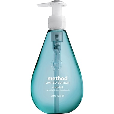 Method® Waterfall Hand Wash, 12 oz.