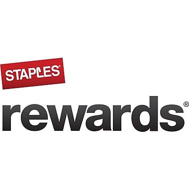 Rewards 10% Instant Tier