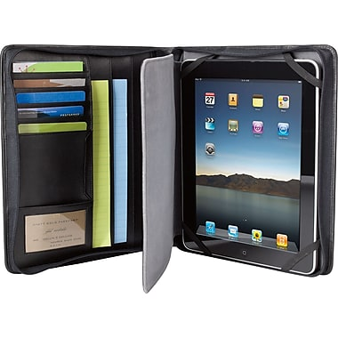Brookstone® Tablet Portfolio