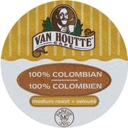 Van Houtte 100% Colombian K-Cup Refills