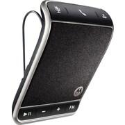 Motorola TZ700 89556N Bluetooth In-Car Speakerphone