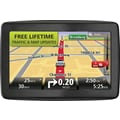 TomTom VIA 1505TM Portable GPS
