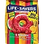 Lifesavers Assorted Flavors, 41 Oz. Bag