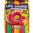 Lifesavers® Assorted Flavors, 41 oz. Bag