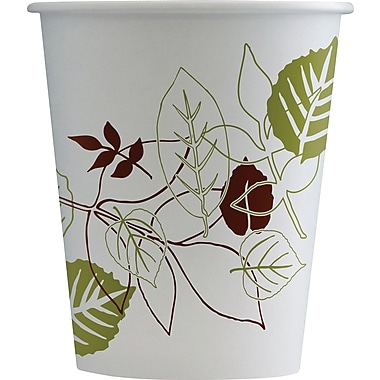 Dixie® Pathways™ Hot Cups