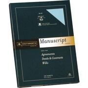 Southworth® Fine Manuscript Covers