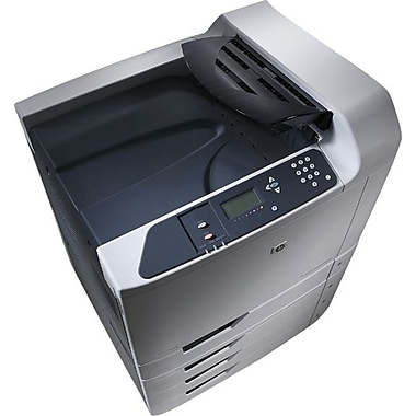 HP CP6015xh Color LaserJet Printer
