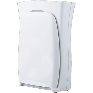 Filtrete™ Ultra Clean Air Purifier