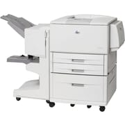 HP® LaserJet 9040dn Printer