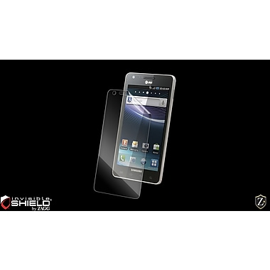 ZAGG invisibleSHIELD™ Samsung Infuse 4G Screen Protector