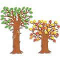 Scholastic Classroom Tree Bulletin Board