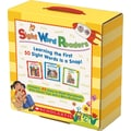 Scholastic Sight Word Readers Parent Pack