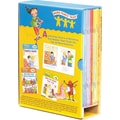 Scholastic Word Family Tales Box Set