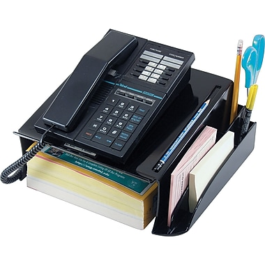 Staples® Contemporary Phone Stand