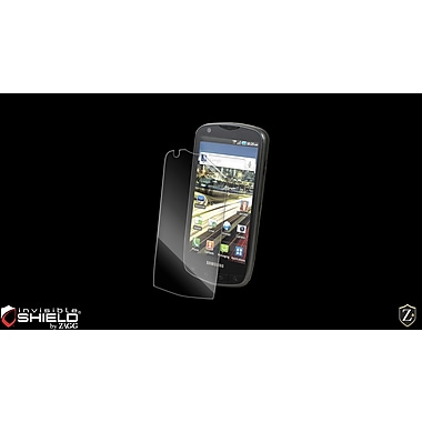 ZAGG invisibleSHIELD™ Samsung Droid Charge i510 Screen Protector