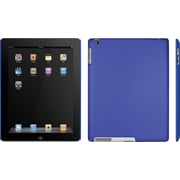 Macally Snap-On Case for iPad™2