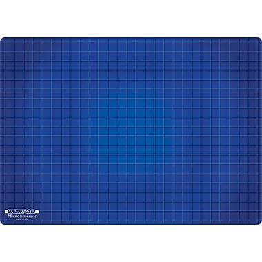 Micro-Thin WOW!Pad - Blue Graphite