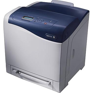 Xerox Phaser (6500/DN) Colour Laser Printer