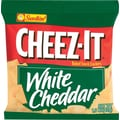 Sunshine® Cheez-It White Cheddar Crackers