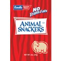 Basil's Bavarian Bakery® Animal Snackers, 2 oz. Bags, 60 Bags/Box