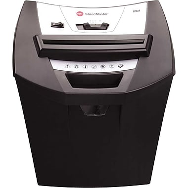 GBC® SC170 12-Sheet Strip-Cut Shredder