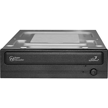RetailPlus® Internal Double Layer 24x DVD+/-RW DVD Writer