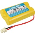 Lenmar Replacement Battery For Sony BP-T50 (CBB350)