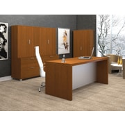 Bestar® Pro-Linea Collection