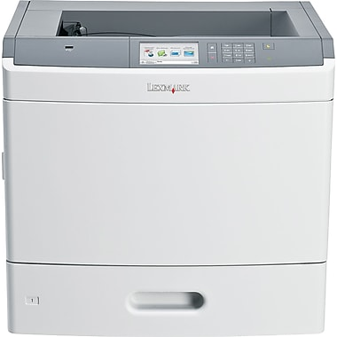 Lexmark™ C792e Color Printer, 47B0000