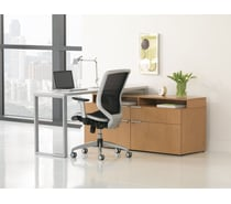 Complete Office Furniture Bundles
