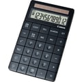 Canon® X Mark I 12-Digit Display Calculator, Black