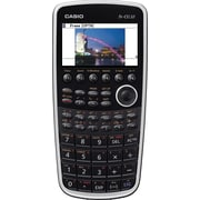 Casio PRIZM Graphing Calculator (FX-CG10)