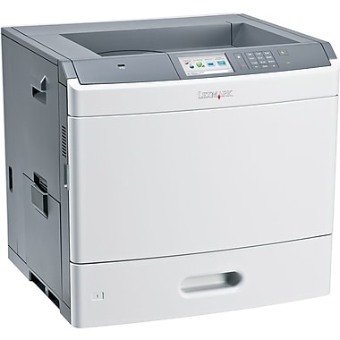 Lexmark™ C792de Color Laser Printer