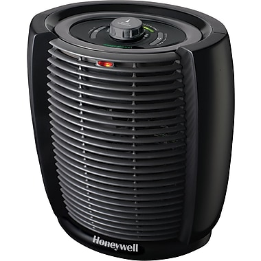 Honeywell Cool Touch Oscillating Heater