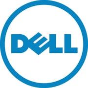 Dell | Staples