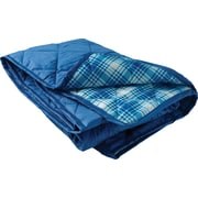 Recreation Blanket