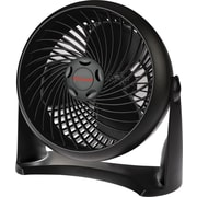 Honeywell Turbo Force® Air Circulator Fan, Black, 9